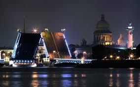 ekskursiya po razvodnym mostam1
